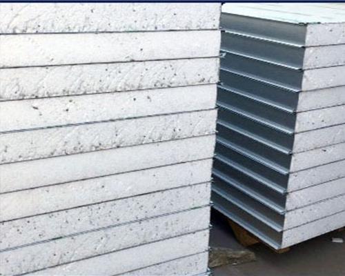 兰州硅岩净化板